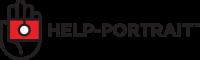 Help-Portrait България